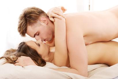 Picture sex